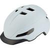 MET Corso Helmet white